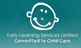 Glen Gala Childrens Centre - Education Directory
