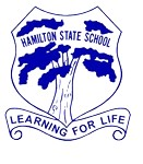 Hamilton State School - Education Directory