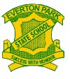 Everton Park State School - Education Directory