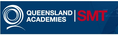 Queensland Academy for Science Mathematics and Technology - Education Directory