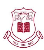 Buranda State School - Education Directory