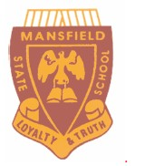 Mansfield State School - Education Directory