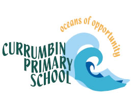 Currumbin State School - Education Directory
