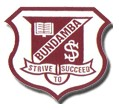 Bundamba State School - Education Directory