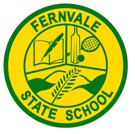 Fernvale State School - Education Directory