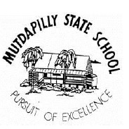 Mutdapilly State School - Education Directory