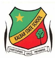 Kalbar State School - Education Directory