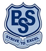 Boonah State School - Education Directory