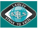 Laidley State High School - Education Directory