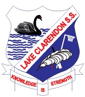 Lake Clarendon State School - Education Directory