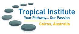 Tropical Institute Cairns - Education Directory