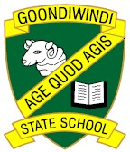 Goondiwindi State School - Education Directory