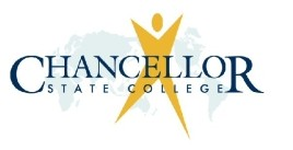Chancellor State College - Education Directory