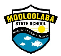 Mooloolaba State School - Education Directory