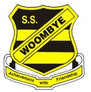 Woombye State School - Education Directory