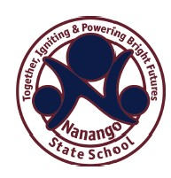 Nanango State School - Education Directory