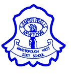 Maryborough West State School - Education Directory