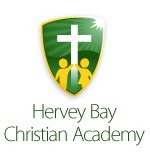 Hervey Bay Christian Academy