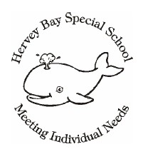 Hervey Bay Special School