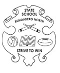 Bundaberg North State School - Education Directory