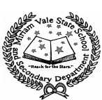 Miriam Vale State School - Education Directory