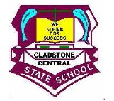 Gladstone Central State School - Education Directory