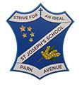 St Joseph's Catholic Primary School Park Avenue - Education Directory