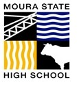 Moura State High School - Education Directory