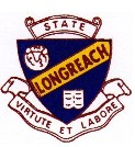 Longreach State School - Education Directory