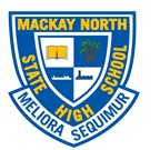 Mackay North State High School - Education Directory