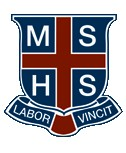 Mackay State High School - Education Directory