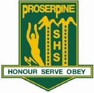 Proserpine State High School - Education Directory