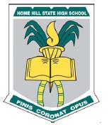 Home Hill State High School - Education Directory