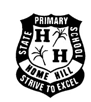 Home Hill State School - Education Directory