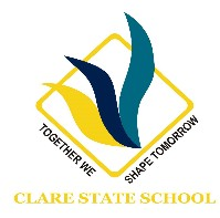 Clare State School - Education Directory