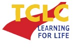 Townsville Community Learning Centre - Education Directory