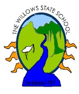 The Willows State School