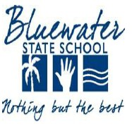 Bluewater State School - Education Directory