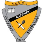 Cloncurry State School - Education Directory