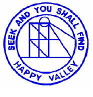 Happy Valley State School - Education Directory