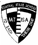 Mount Isa Central State School - Education Directory