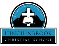 Hinchinbrook Christian School - Education Directory