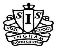 Ingham State School - Education Directory