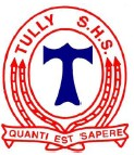 Tully State High School - Education Directory