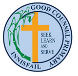Good Counsel Primary School Innisfail - Education Directory