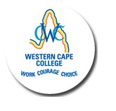 Western Cape College - Education Directory