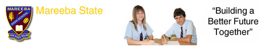 Mareeba State High School - Education Directory