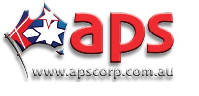 Aps Training Group - Education Directory