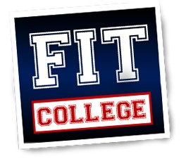 Fit College - Education Directory