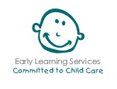 St Albans Sweet Sounds Early Learning Centre - Education Directory